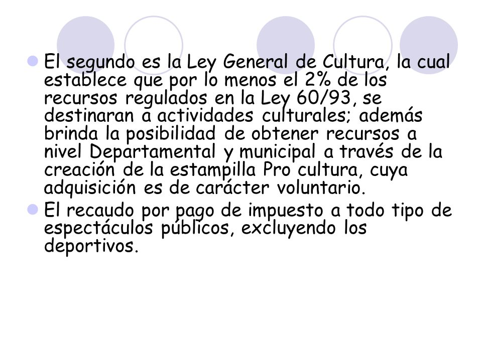 Publicación de Textos 2.009 - 2.010 Objetivo Crear incentivos para la publicación de textos de escritores Galaperos.