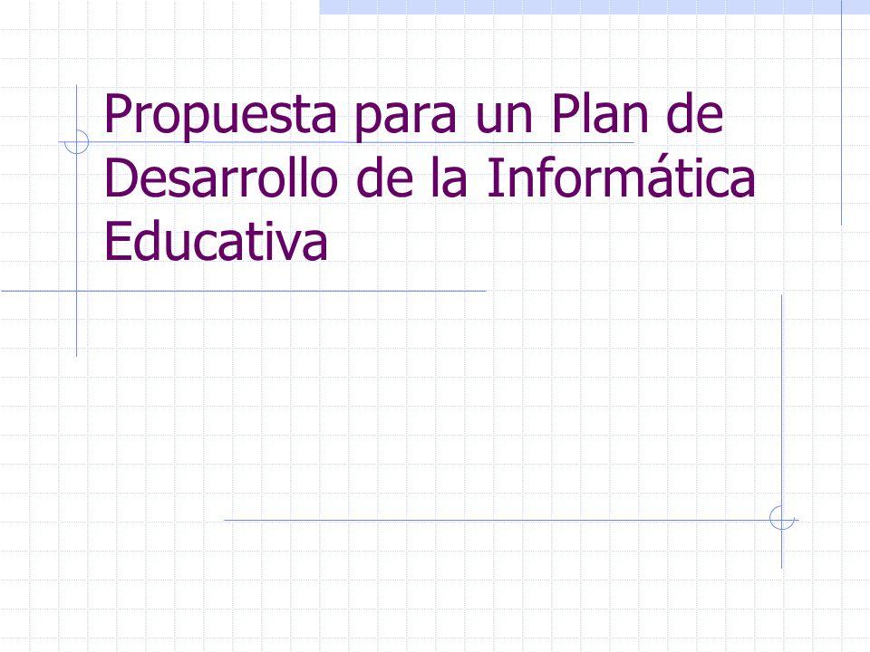 Identificación del establecimiento Participantes en el diseño del Plan Nombre Cargo o Función Responsable(s) de la ejecución del Plan Nombres Cargo Fecha Inicio del Plan Fecha Término del Plan