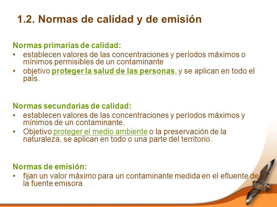Una vivienda promedio que usa leña en Temuco consume aproximadamente 5 m3 sólidos de leña (CONAMA-VITAE).