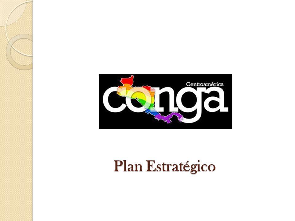 Objetivo 4: Promover el mejoramiento de los servicios integrales de prevención y atención en salud sexual y salud reproductiva, con énfasis en ITS/ VIH/ Sida, en las poblaciones de la diversidad sexual en Centroamérica.