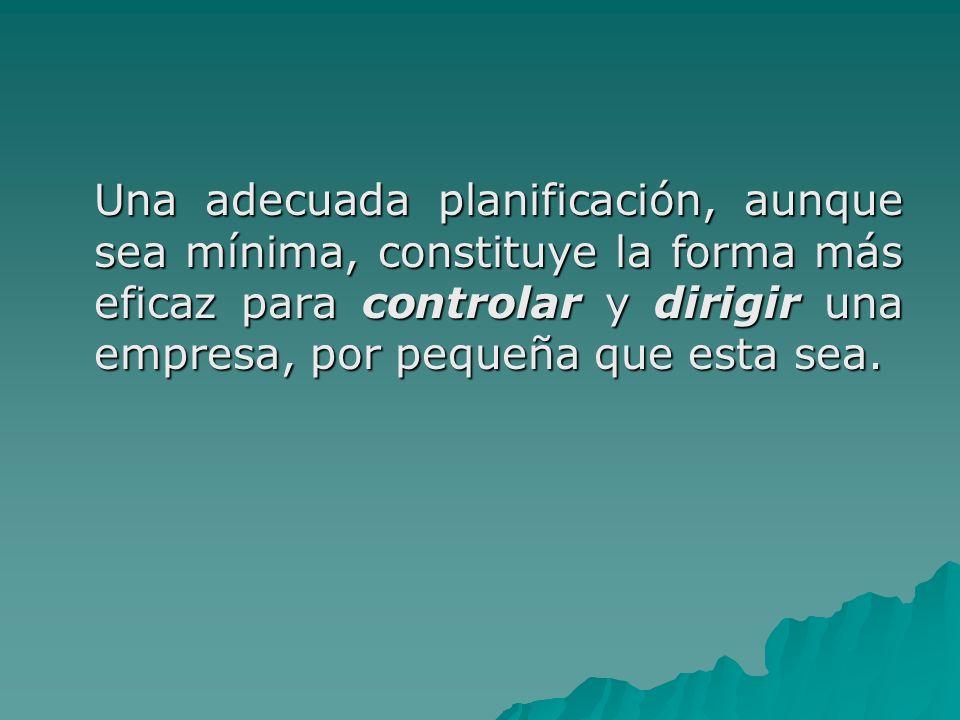 La Portada Debe ser muy clara y concisa Nombre de la empresa plan de negocios ciudad mes, año Logotipo de la sociedad