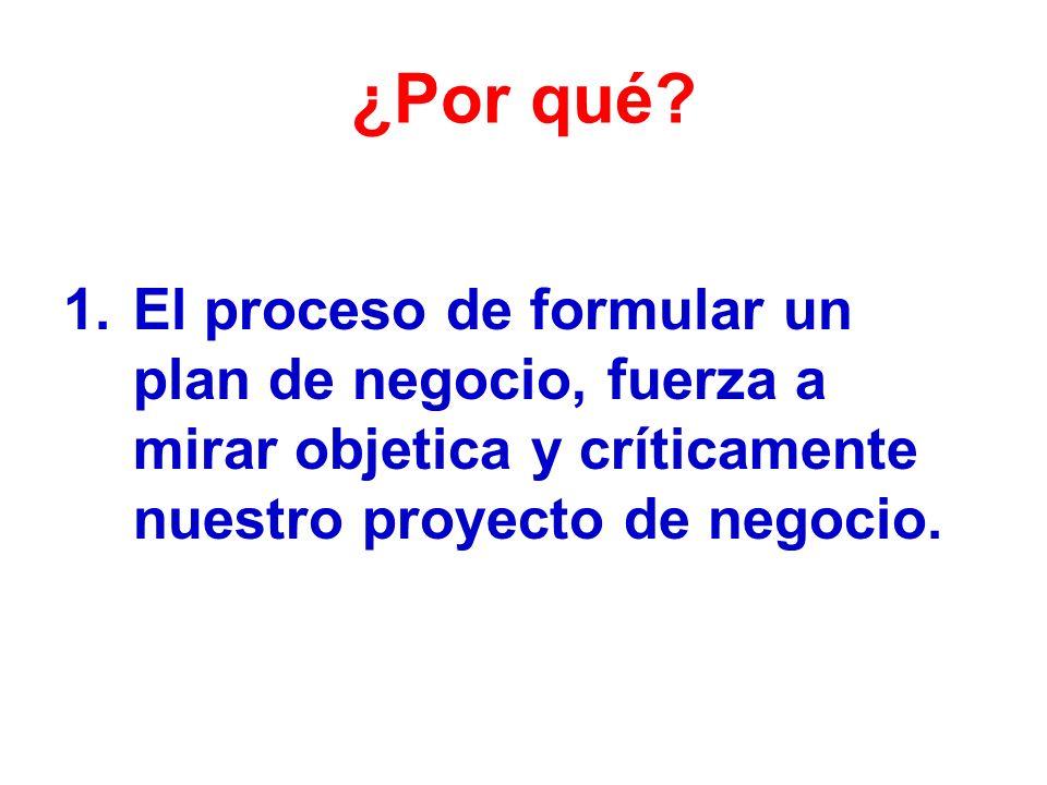ANALISIS DE EQUILIBRIO COSTOS FIJOS: Permanecen constantes Se incurren aunque no haya ventas Se distribuyen entre todos los productos vendidos.