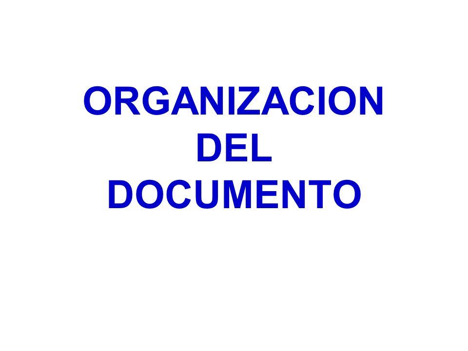 FUENTES Y USOS DE EFECTIVO TOTAL DE CAJA DISPONIBLE -TOTAL DE GASTOS CONTRA CAJA DINERO EN EFECTIVO AL FINAL DEL PERIODO