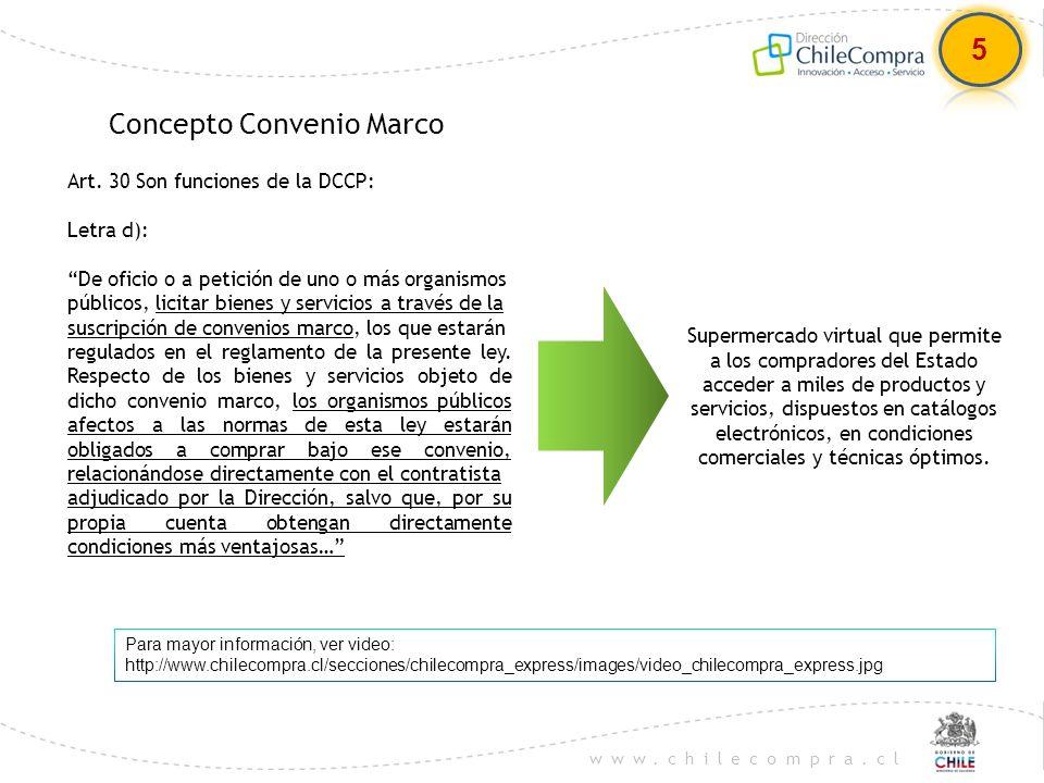 www.chilecompra.cl De las Bases Administrativas: 6 Datos del Contacto para esta Adquisición Antecedentes Administrativos Nombre CompletoEduardo Marcel Coray CargoJefe de Proyecto Teléfono(56) (02) 290 44 00 /600 7000 600 Fax(56) (02) 290 44 78 E-Mail cm_articulosdeescritorio@chilecompra.cl Número de AdquisiciónID Nº 2239-24-LP09 Nombre de adquisiciónCM 14/2009 ARTÍCULOS DE ESCRITORIO.