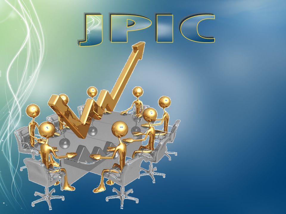 Nombramiento de un/a promotor/a JPIC a nivel internacional (posiblemente de tiempo completo) Preparación del promotor/a para su trabajo en JPIC asegurándole el tiempo para desarrollar un plan y las estrategias pertinentes Nombramiento de un/a promotor/a JPIC a nivel internacional (posiblemente de tiempo completo) Preparación del promotor/a para su trabajo en JPIC asegurándole el tiempo para desarrollar un plan y las estrategias pertinentes