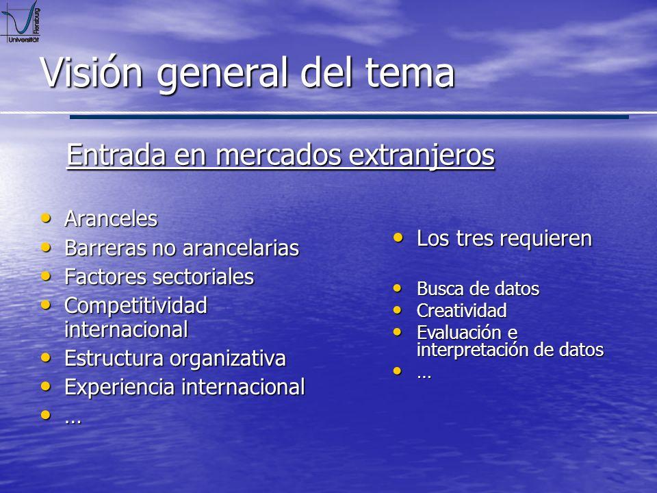 Definición: Plan de negocios Es un documento en donde el empresario detalla información relacionada a su empresa.