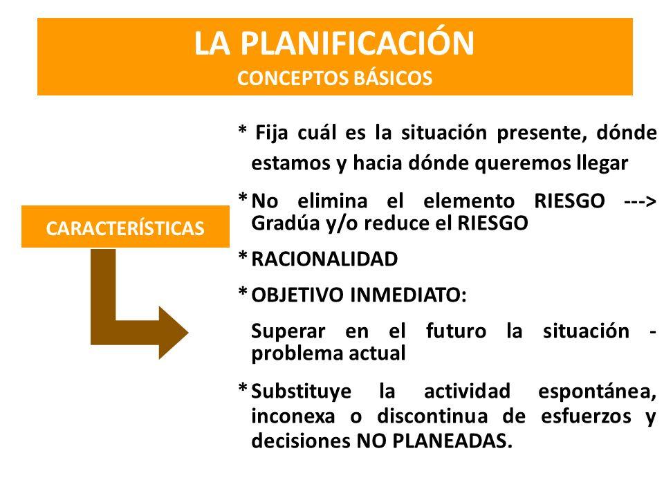 4.Reconocer legalmente a las organizaciones vecinales y las principales modalidades de participación.
