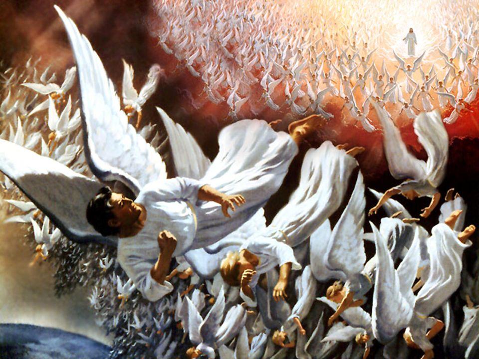 Filipenses 2:6-8 el cual, siendo en forma de Dios, no estimó el ser igual a Dios como cosa a que aferrarse, 7 sino que se despojó a sí mismo, tomando forma de siervo, hecho semejante a los hombres…