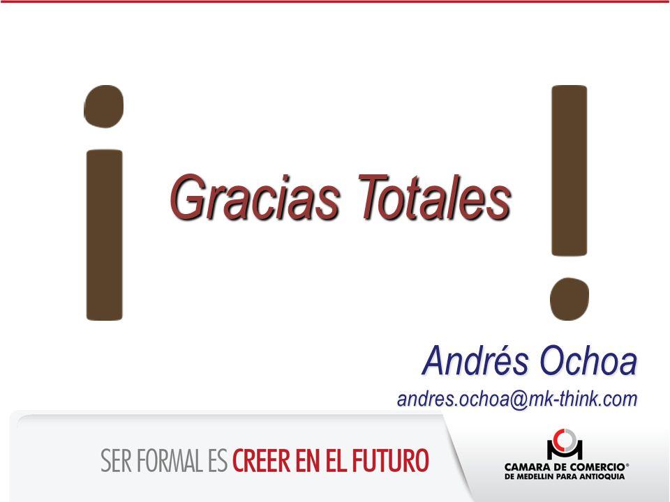 Gracias Totales Andrés Ochoa andres.ochoa@mk-think.com