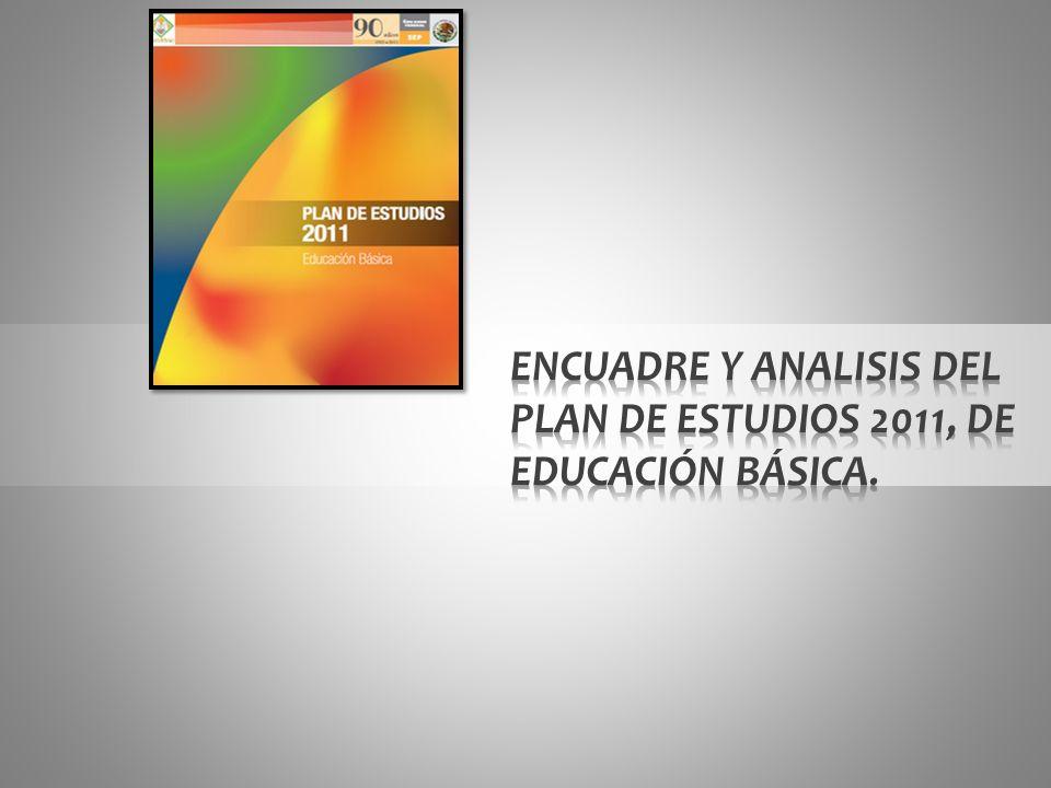 Con la promulgación del Artículo Tercero Constitucional en 1917 y la creación de la Secretaría de Educación Pública en 1921, la educación y el sistema educativo se consolidaron como un motor poderoso y constante para el desarrollo de la sociedad mexicana.