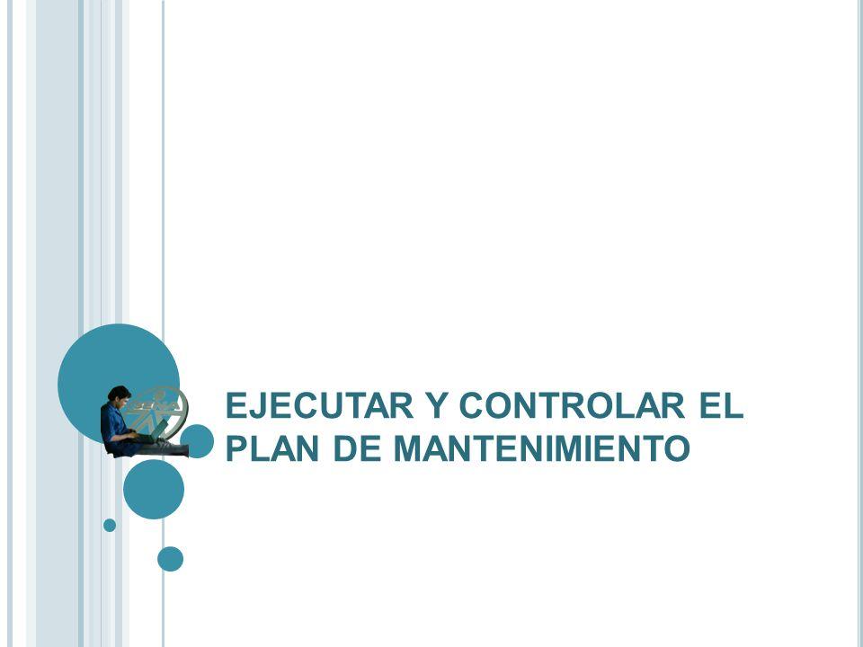 ADMON.DEL ENSAMBLE Y MANTENIMIENTO DE REDES Y COMPUTADORES- Ing.