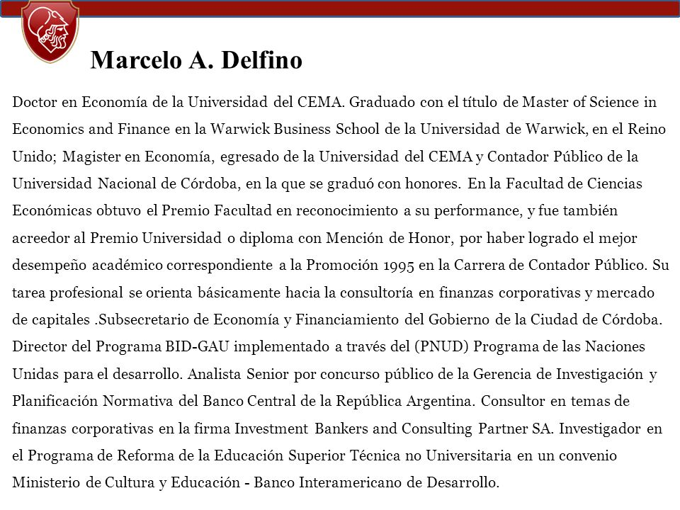 PROCESO DE PRODUCCION DE TANGIBLES MAQUINAS MANO DE OBRA MATERIAS PRIMAS PRODUCTO CONSUMIDOR Plan de operaciones
