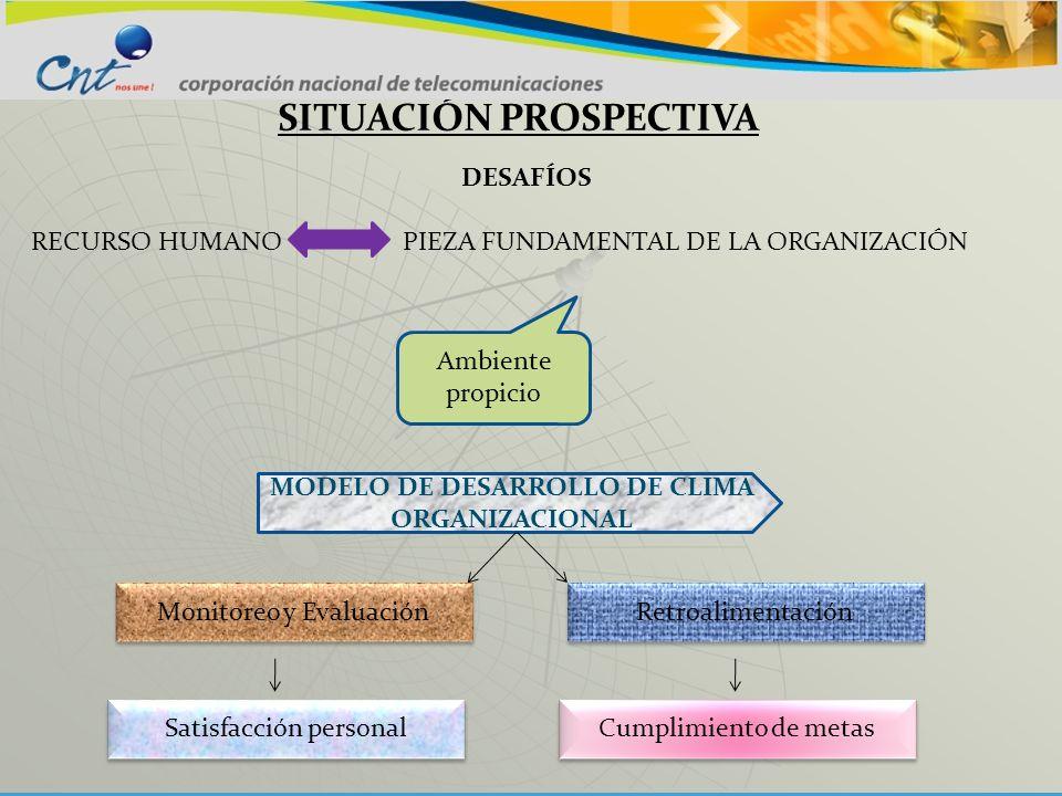 PLANTEAMIENTO DEL PROBLEMA CNT E.P.
