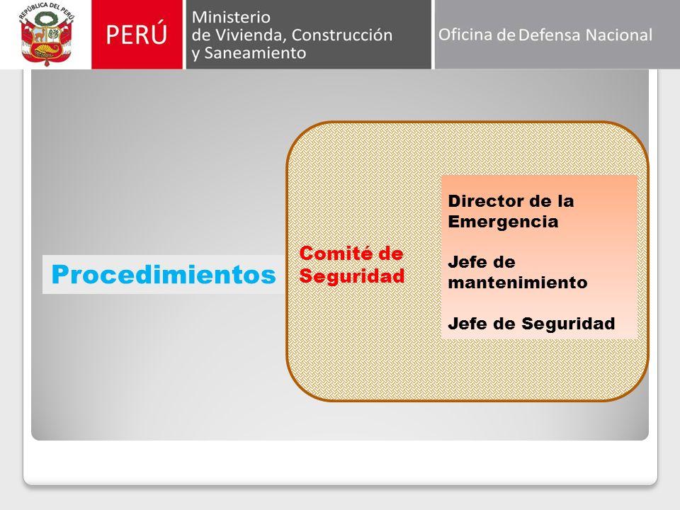 ldentificación de Riesgos Potenciales Evaluación Planos de ubicación PASOS EVALUACIÓN DE RIESGO METODOS DE PROTECCIÓN PLAN DE EVACUACIÓN Medios Técnic