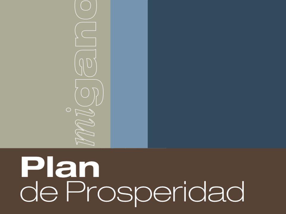 My Gano Wealth Plan El Plan de Prosperidad que recompensa todos los niveles de logros Doce formas de ganar Ingresos Inmediatos Incentivos para Diamantes Emergentes Beneficios de Liderazgo A Largo Plazo