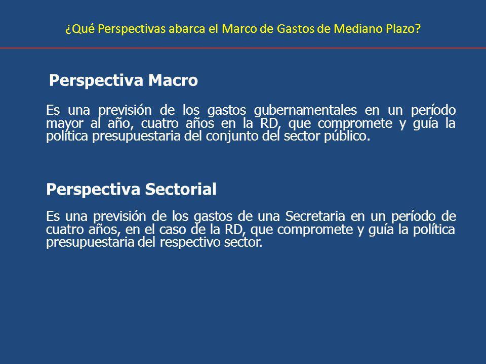 Principales características de la Propuesta de Marco de Gastos de Mediano Plazo para la Secretaría de Estado de Educación (4/4) Se deberá organizar un plan especial de capacitación, estructurado por niveles según los roles a asumir por cada actor.