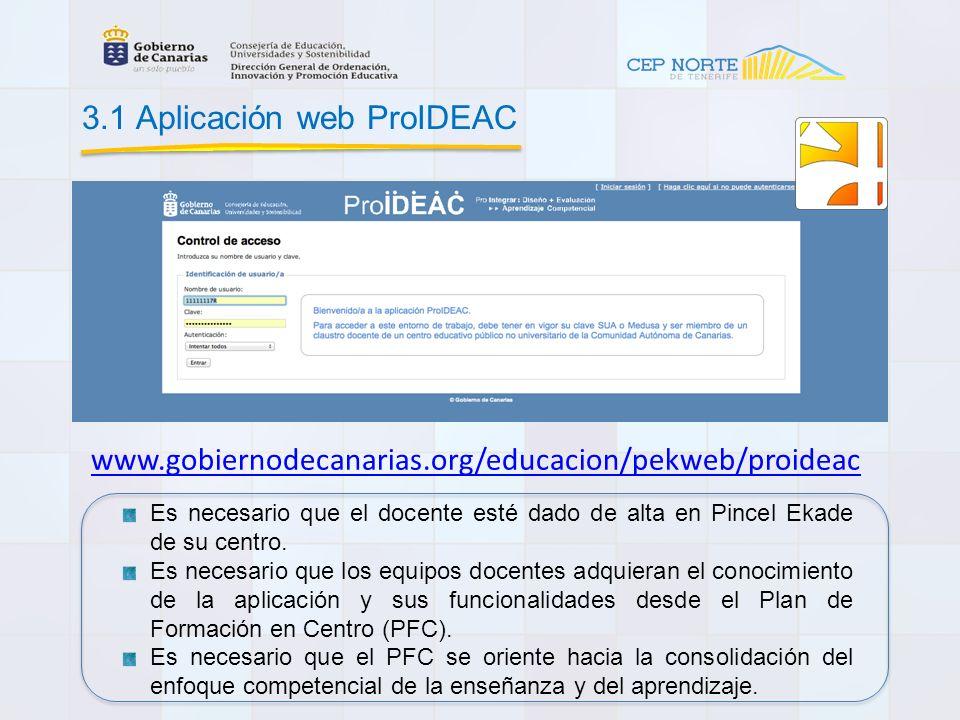 Apoyos y oferta formativa Matrícula online hasta el 30/09online