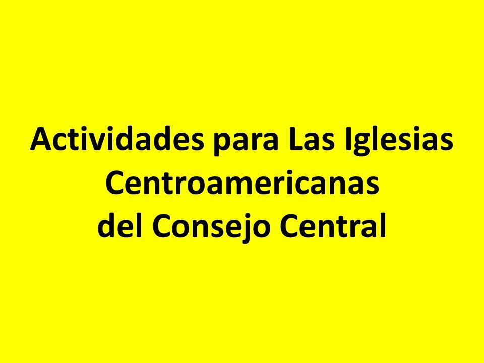 MES DE ENERO DE 2013.CECIC - SECTOR 3. Sábado 5.
