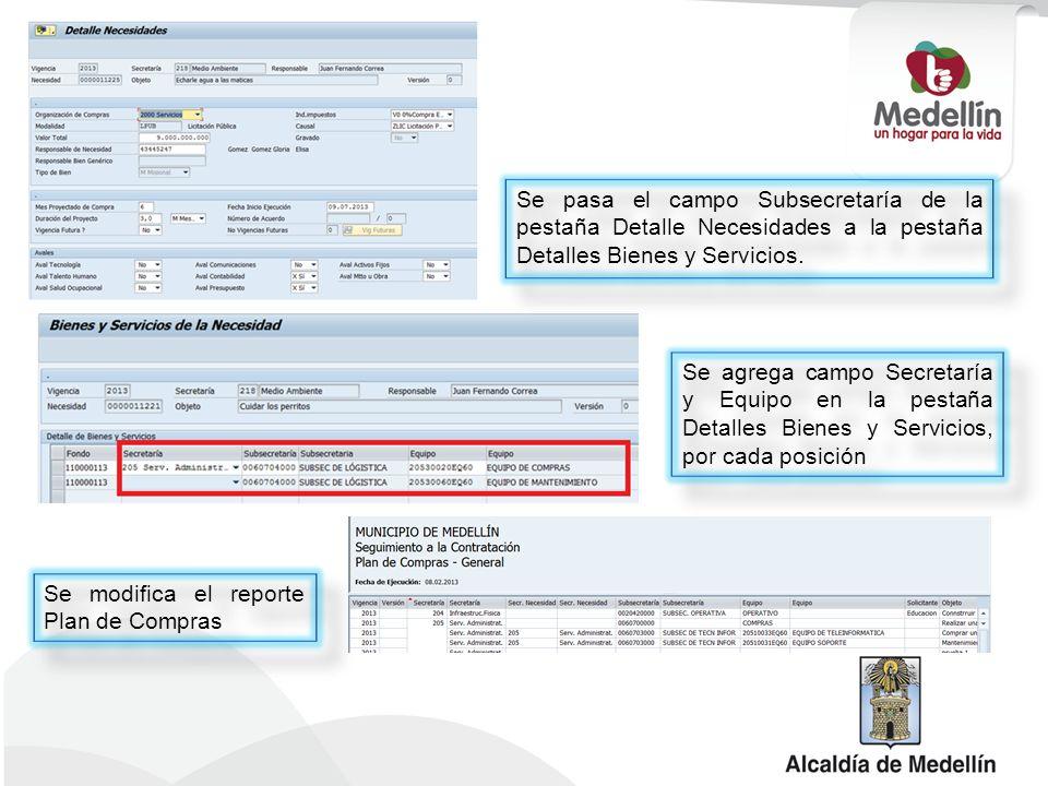 Se crea funcionalidad para el Comité de Orientación, actas y certificados.