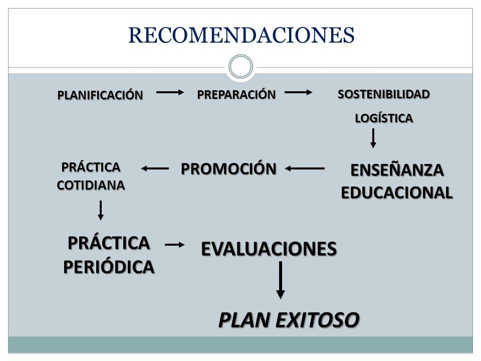 Se debe incluir la siguiente información: a)Organigrama del grupo de control de emergencia b)Guía telefónica c)Centros asistenciales d)Organismos y au