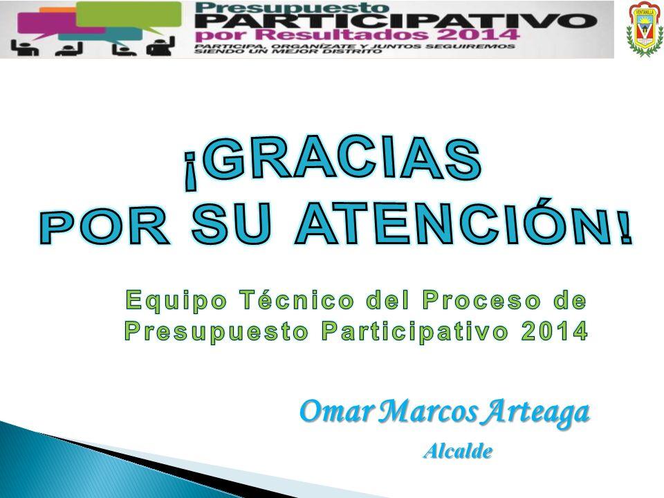 Omar Marcos Arteaga Alcalde