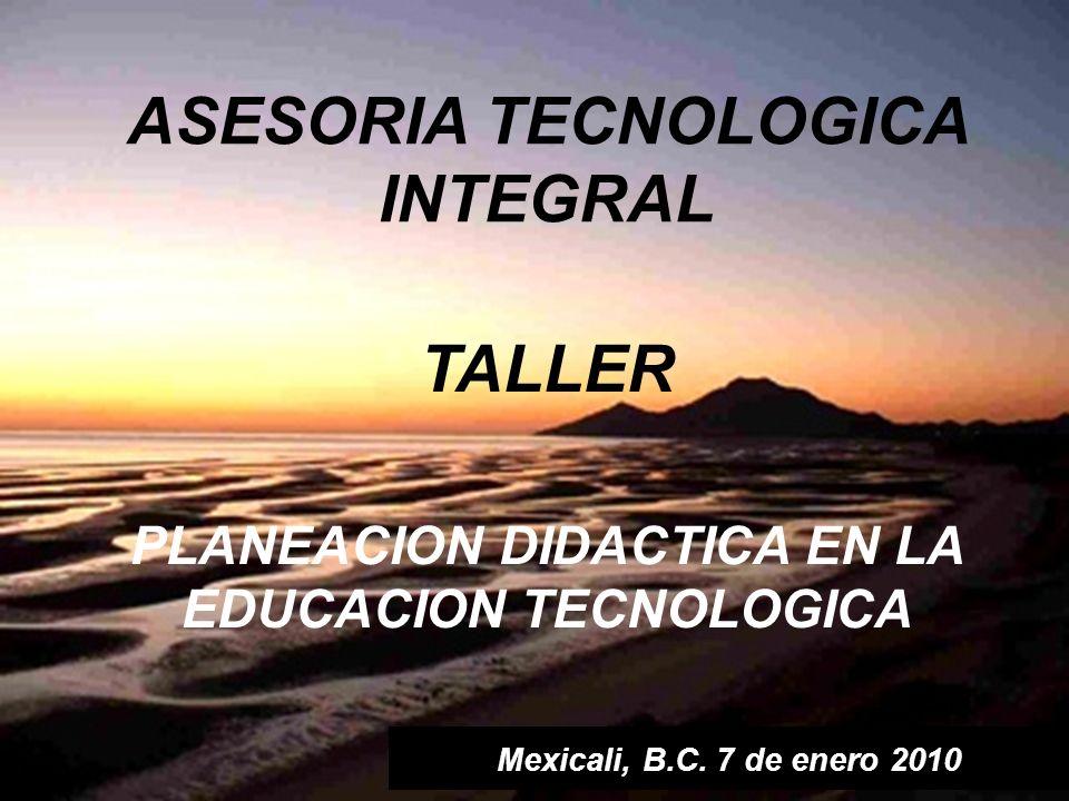 PLAN DE ESTUDIOS es la propuesta institucional que pretende dar respuesta a las demandas sociales e individuales encerrando una concepción del hombre, conocimiento, relación escuela-sociedad, ciencia- tecnología, aprendizaje, etc.