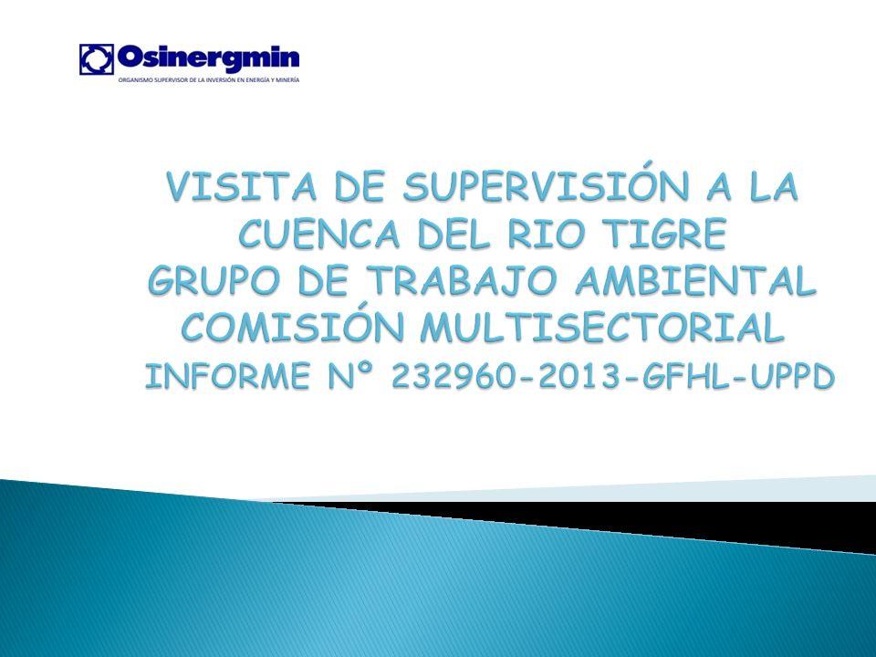 Comisión Multisectorial adscrita a la Presidencia del Consejo de Ministros aprobado por Resolución Suprema N° 200-2012-PCM del día 28.06.12 I.