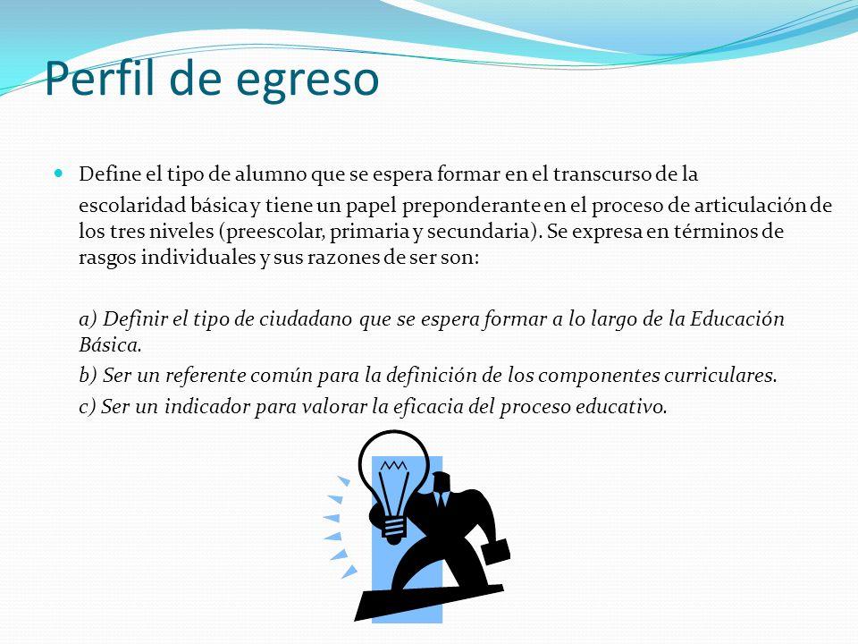 Campo de formación Lenguaje y comunicación La finalidad del campo de formación Lenguaje y comunicación es el desarrollo de competencias comunicativas a partir del uso y estudio formal del lenguaje.
