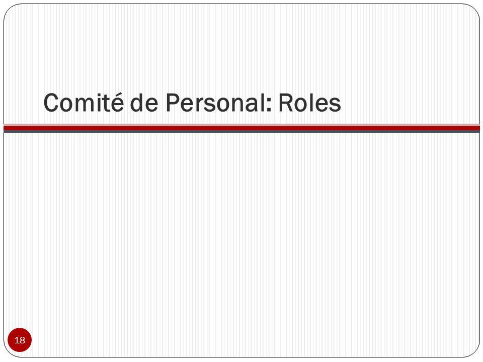 Cuando no hay candidatos idóneos 17 Se declara la convocatoria desierta cuando ningún candidato cumple con todos los criterios de la convocatoria. Se