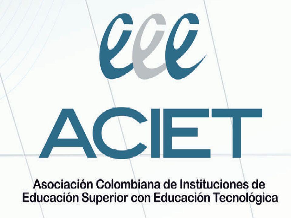CONTEXTO GENERAL FOCOS CONSOLIDAR A COLOMBIA EN LOS ESCENARIOS INTERNACIONALES Política de inserción productiva en mercados globales Política internacional integral Estrategias diferenciadoras de para el desarrollo de las zonas fronterizas