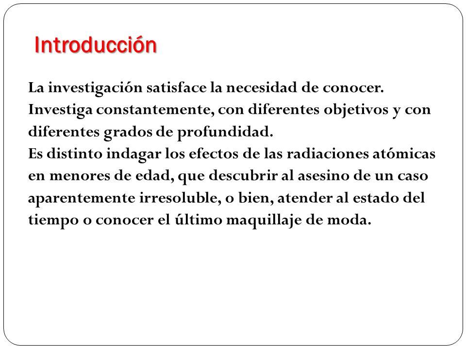 Marco histórico Comprende el señalamiento de los factores históricos que Originaron el problema.