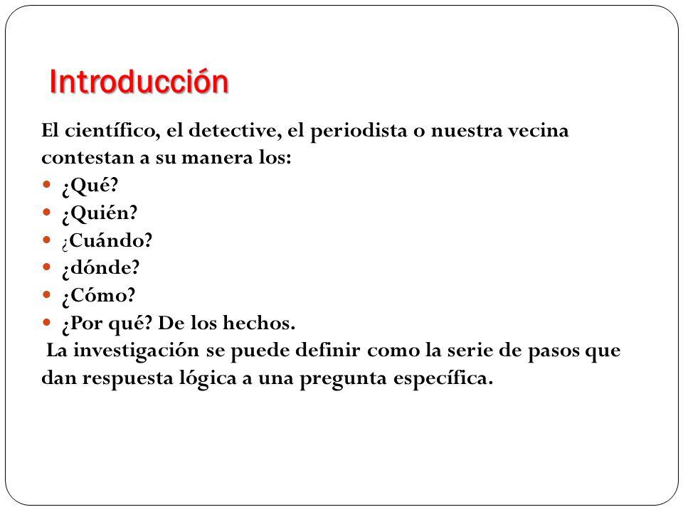 C.Planteamiento del problema 2.