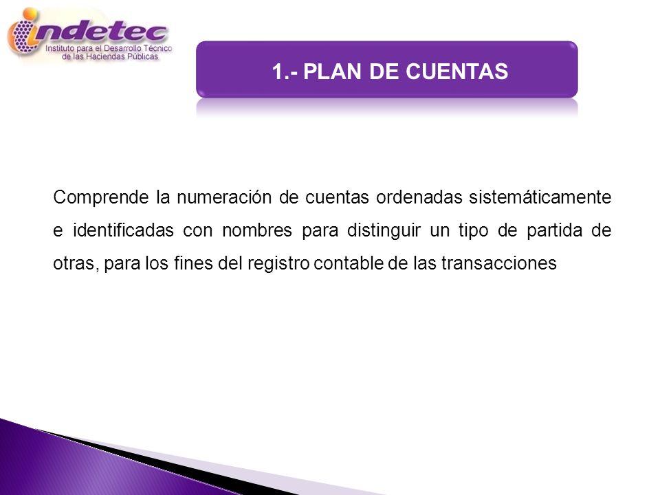 27 CLASIFICACIÓN FUNCIONAL DEL GASTO