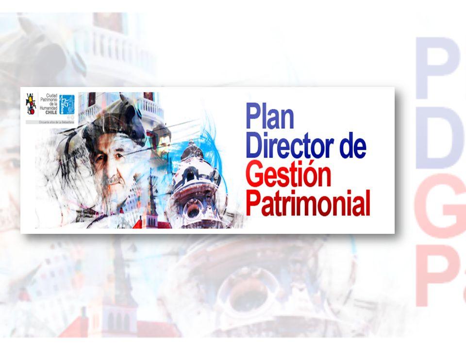 El Gobierno de Chile y la Ilustre Municipalidad de Valparaíso, se comprometieron a proteger y velar por la integridad del sitio declarado Patrimonio Mundial por UNESCO (2003).
