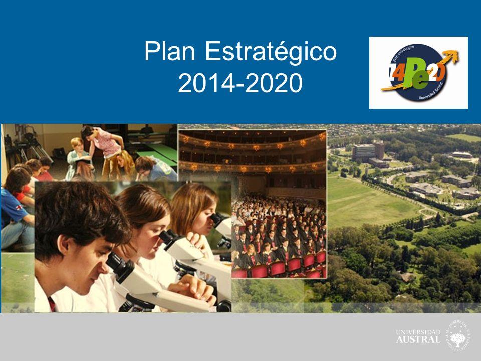 Estructura de la Presentación 2010-2012 ¿Qué hicimos.