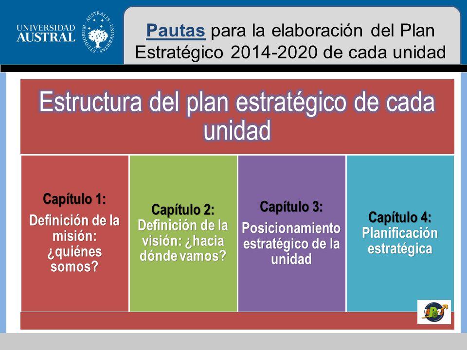 Fases y cronograma Actividad AbrilMayoJunioJulioAgostoSeptiembreOctubreNoviembreDiciembre Presentación Bases para la elaboración del Plan Estratégico 2014- 2020 en Consejo Superior.