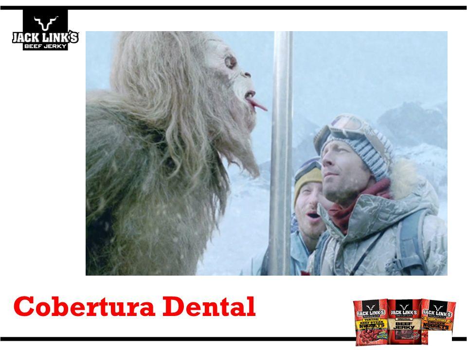 Cobertura Dental 17