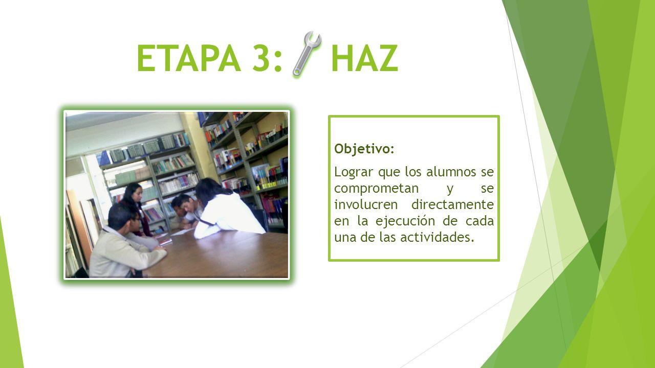 PLAN DE TRABAJO PARTE 1 ResponsablesActividadesLugar y FechaRecursosEvidencia Equipo de alumnos de trabajo de Diseña el Cambio Plantear las estrategias a realizar en el plan de trabajo.