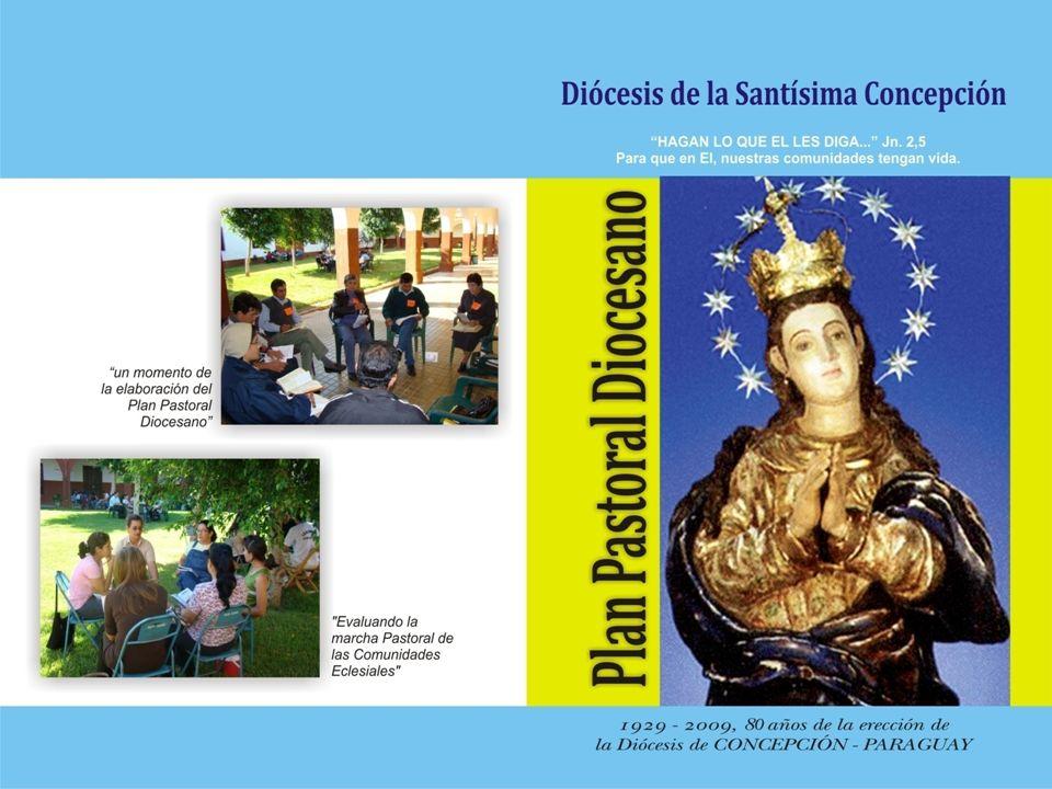 San José Ntra.Sra. del Perpetuo Socorro San Gerardo Ntra.