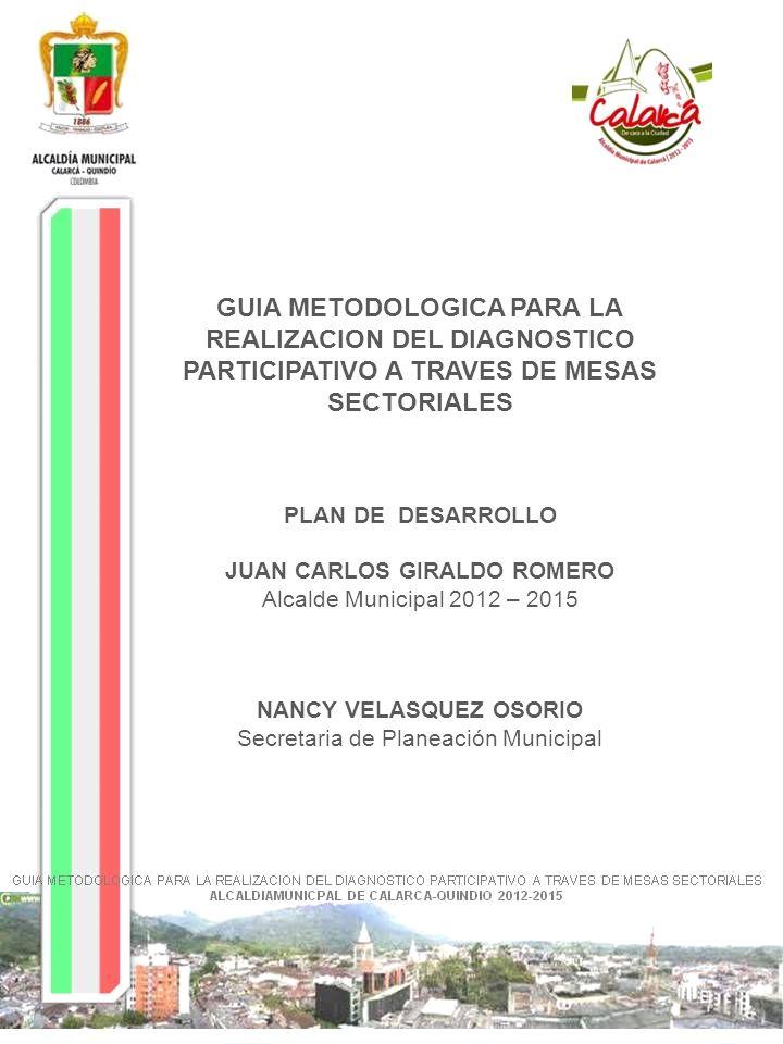 FASES Para el logro del objetivo de una manera exitosa, establecemos tres (3) fases FASE DE PREPARACIÓN FASE DE PREPARACIÓN FASE DE EJECUCIÓN FASE DE EJECUCIÓN FASE DE SISTEMATIZACIÓN FASE DE SISTEMATIZACIÓN FASES DE PREPARACION Esta fase contempla los aspectos organizativos y logísticos previos a tener en cuenta para la realización exitosa de las mesas sectoriales, e implica lo siguiente: DEFINICION DE LOS SECTORES A TRABAJAR: Derivado de lo establecido en el programa de gobierno se han definido los siguientes los sectores por dimensión: