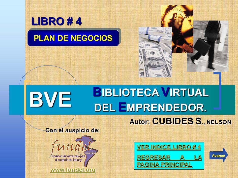 11 Hace referencia a la ingeniería del proyecto, es decir al desarrollo técnico del mismo.