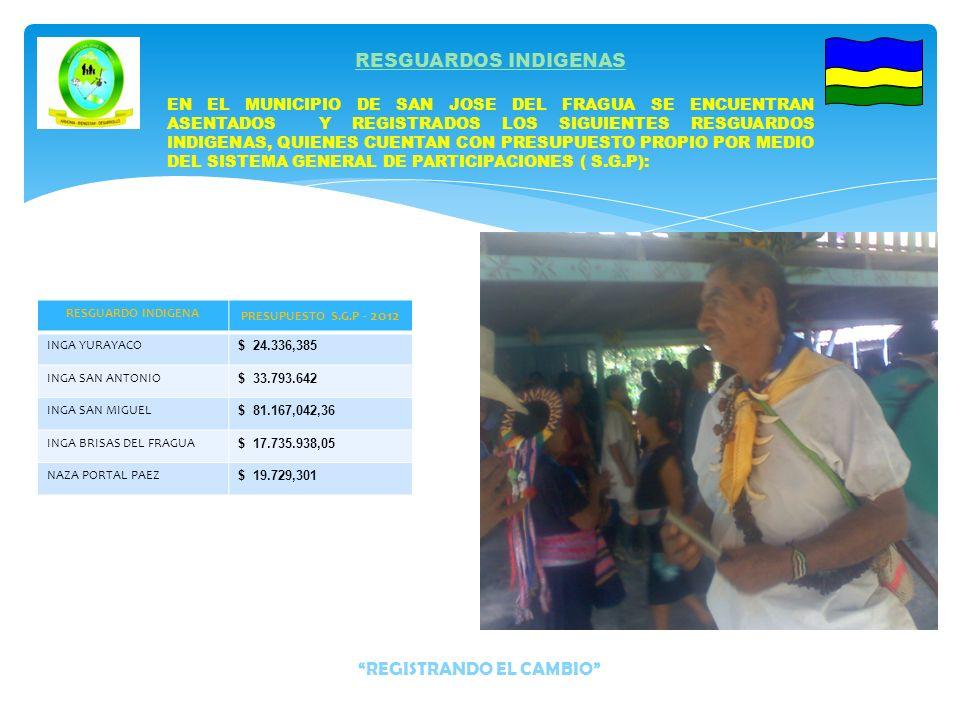 APOYO: - Acompañamiento en la organización y proceso de legalización al asentamiento humano villa Saray.