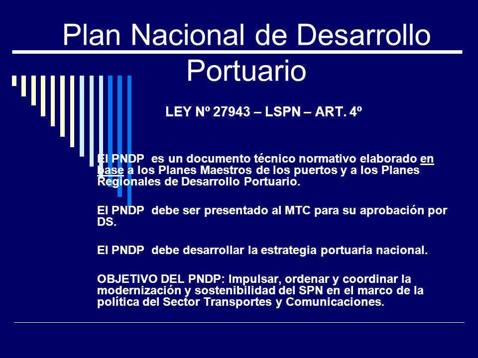 Relación ciudad - puerto -Estrategias para el desarrollo de la relación ciudad-puerto, teniendo en cuenta las alternativas para el uso de redes viales existentes de acceso al puerto y su conexión con la red nacional de transporte del país.