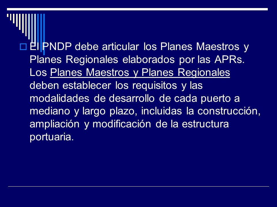 ESQUEMAS BÁSICO DE INGENIERÍA Introducción Configuración y trazado Morfología costera Definición de las áreas acuáticas para el PNDP Posibilidades portuarias en la Región Amazónica Investigaciones físicas