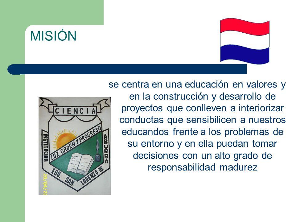 Referencias bibliográficas Documentos de escuelas de calidad.