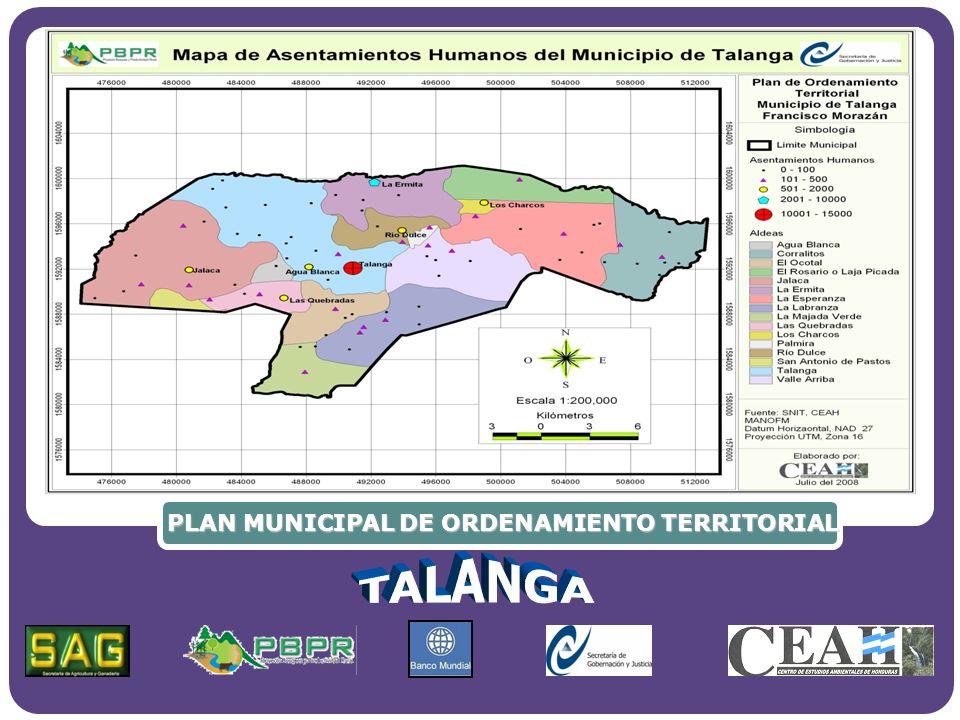 Company Logo www.themegallery.com Comunidad de La Ermita Área Actual 738.27 has
