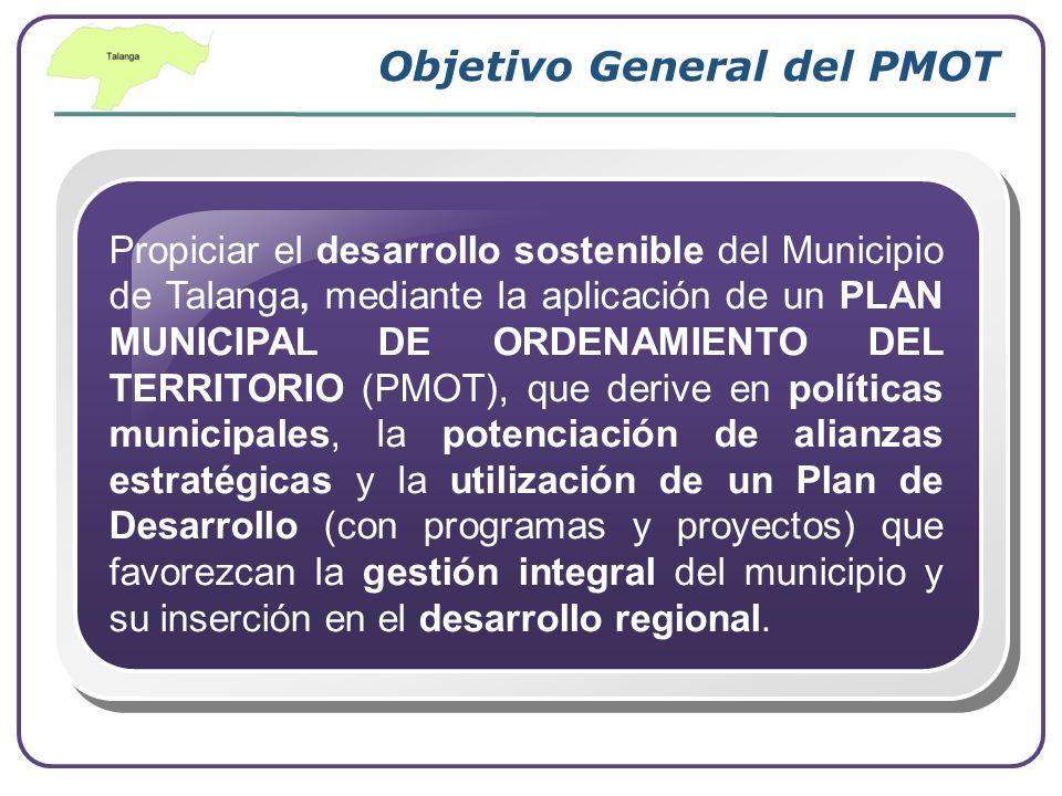 Conflictos Territoriales Área 523.23 has. Guaimaca Talanga