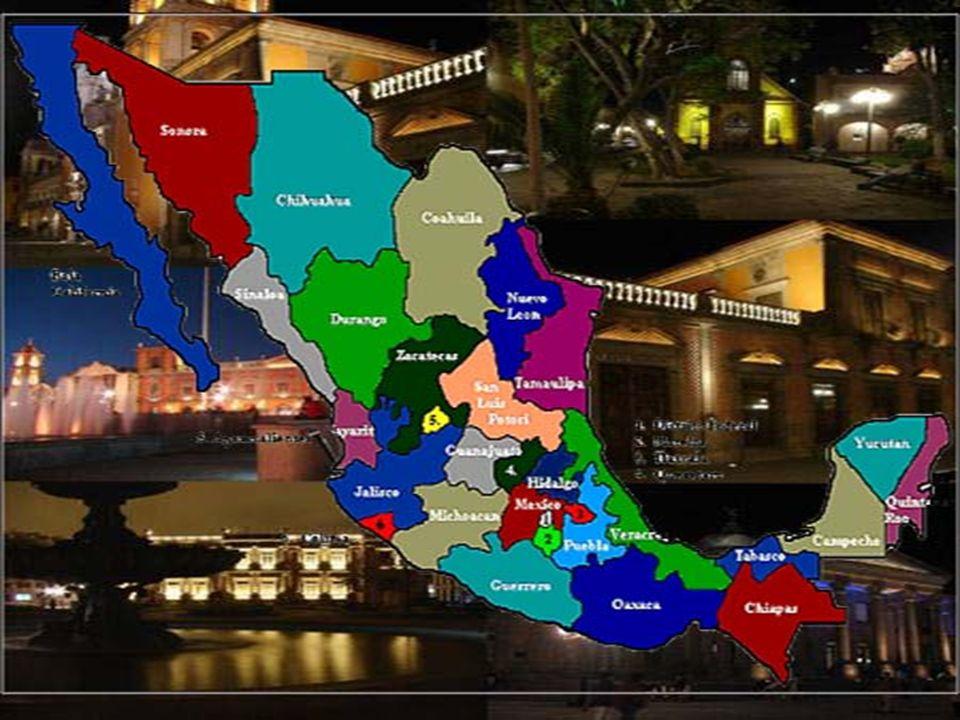 San Luis Potosí es la única ciudad de nuestro país en ser parte del programa mundial de iluminación escénica de ciudades; programa de iluminación inteligente que a través de un consejo de arquitectos, escenógrafos e historiadores deciden que características deben de ser resaltadas a través de iluminación de los monumentos y centros históricos miembros del programa LUCI.programa mundial de iluminación escénica de ciudades LUCI.