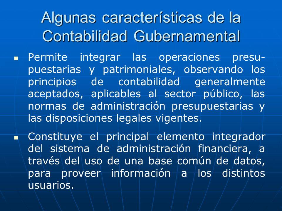 Sistema de Información DEUDA PÚBLICA TESORERÍA PRESUPUESTO CONTABILIDADCONTABILIDAD SIAFPA CONSOLIDADO Sistema de Administración Financiera de Panamá INGRESOS