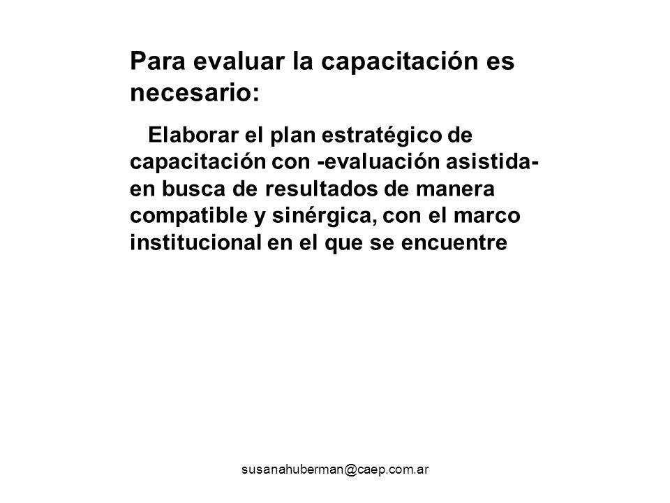 susanahuberman@caep.com.ar
